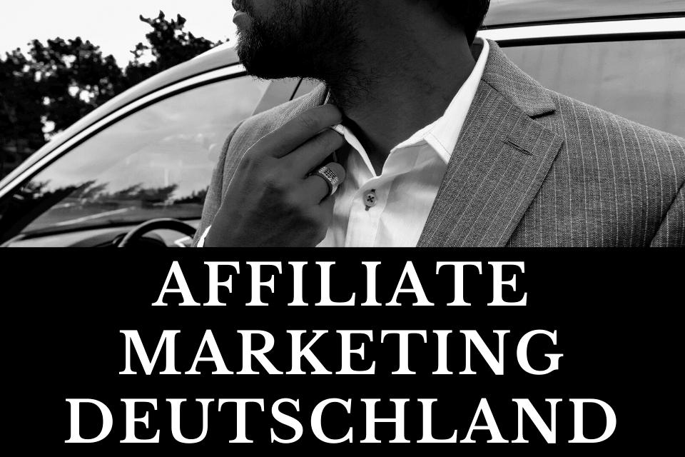 affiliate-marketing-erfolgreich-lernen.com