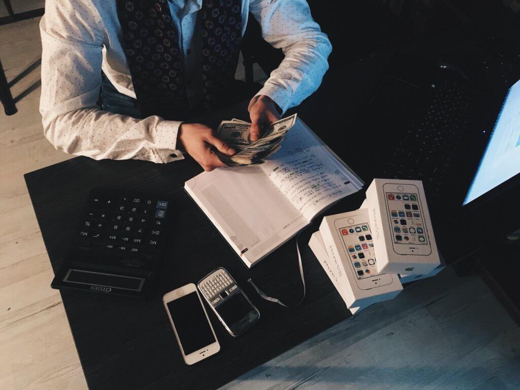 Jetset Affiliate System von Michael Kotzur, Affiliate Marketing, Geld verdienen