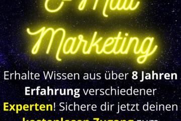 E-Mail Marketing mit Klick Tipp