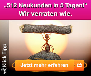 Klick-Tipp - E_Mail-Marketing