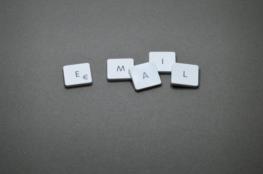 E-Mail-Marketing mit Klick-Tipp!