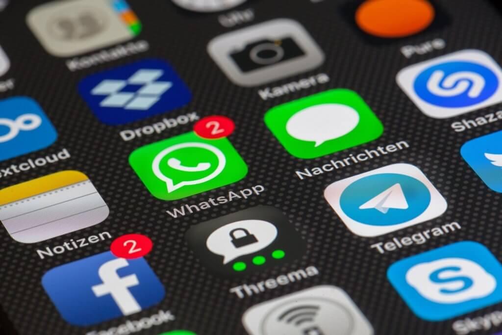 Verdiene schon nach 24 Stunden deine ersten Einnahmen mit dem Business-To-Go im Messenger Marketing!