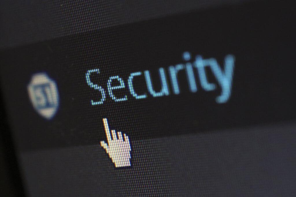 All-Inkl ist der beste Hostinganbieter! Aus Sicherheit wird hier großen Wert gelegt!