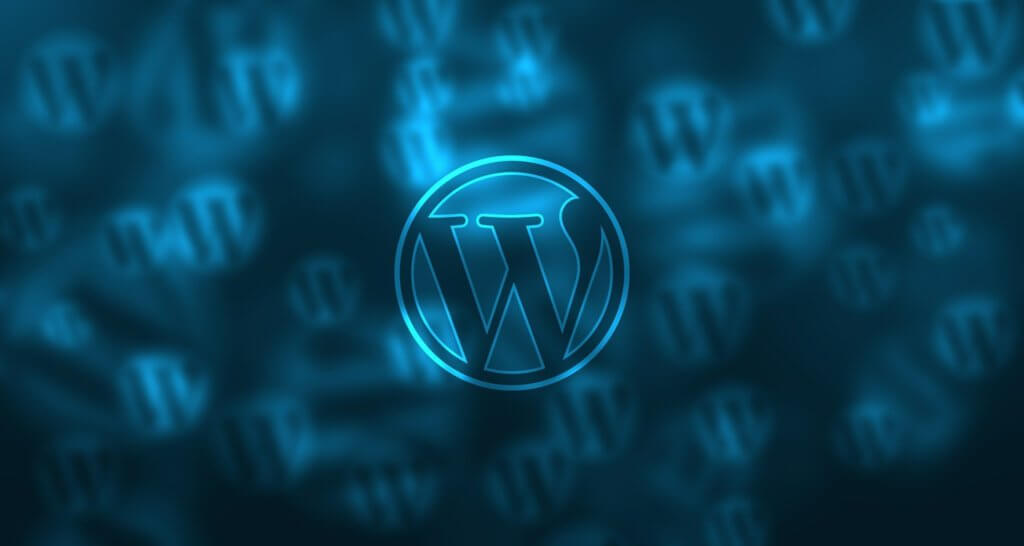 Beide WordPress-Kurse bringen dich in kürzester Zeit zu deiner fertigen Website mit All-Inkl und WordPress!