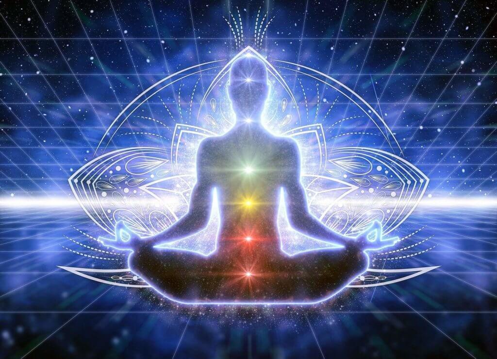 hervorragender Yoga Kurs: Finde deine innere Mitte